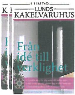 katalog-lk